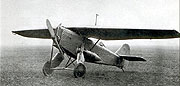 Junkers H.22